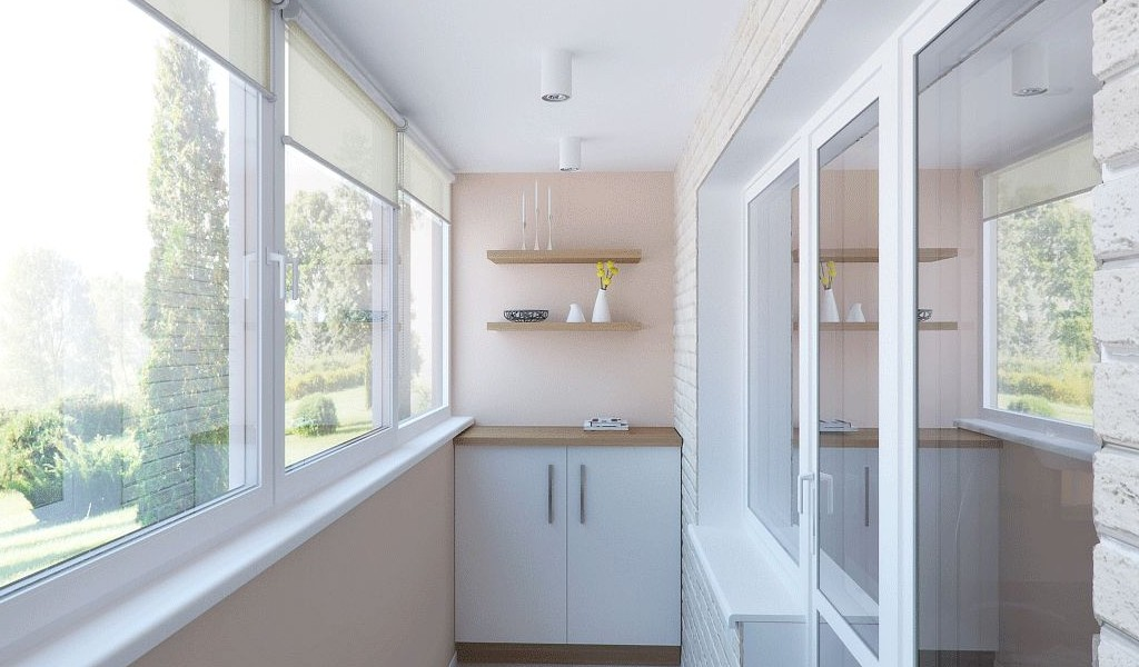 Дизайн плитки фото: дизайн плитки балкона и лоджии.
