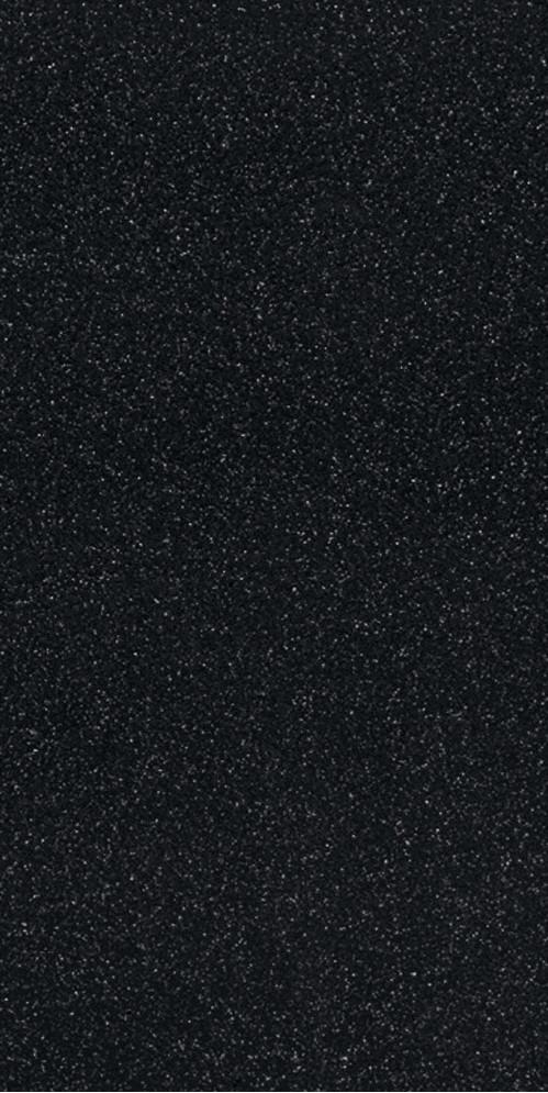 Kerlite Black-White 1000X3000X3.5