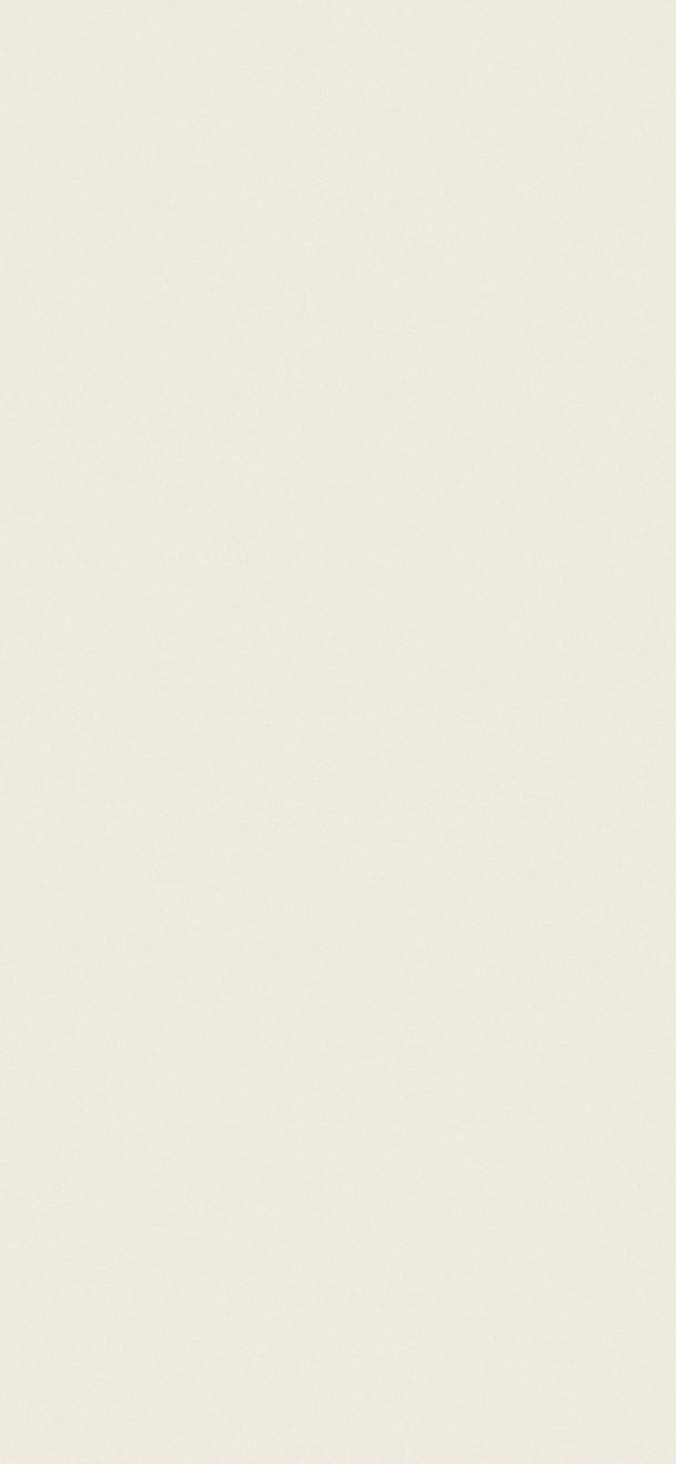 Kerlite Black-White WHITE 1000X3000X3.5