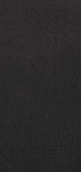 Kerlite Materica ARDESIA 1000X3000X5.5