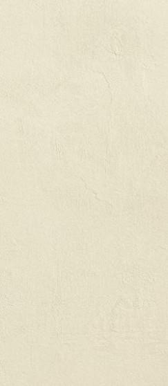Kerlite Materica AVORIO 1000X3000X5.5