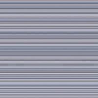 Плитка Fiori И93730