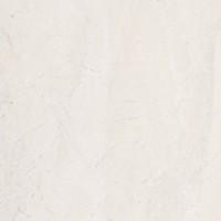 Плитка Crema Marfil Н51830