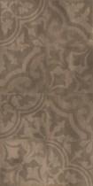 Плитка Kendal У17940