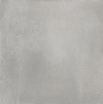 Плитка Concrete 18В520
