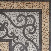 Плитка Византия 771730