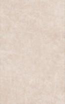 Плитка Аризона Б31051