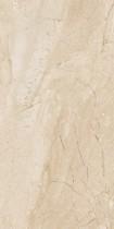 Плитка Petrarca М91051