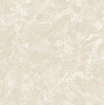 Плитка Вулкано Д11830