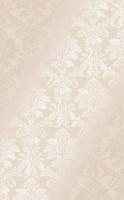 Плитка Дамаско Е61051