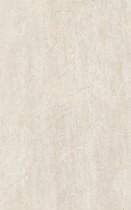 Плитка Summer Stone В41061