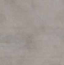 Плитка Shadow 21И510
