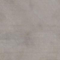 Плитка Shadow 21И520