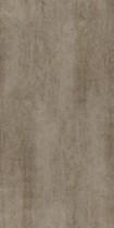 Плитка Marengo У21950