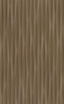 Плитка Versilia 257061