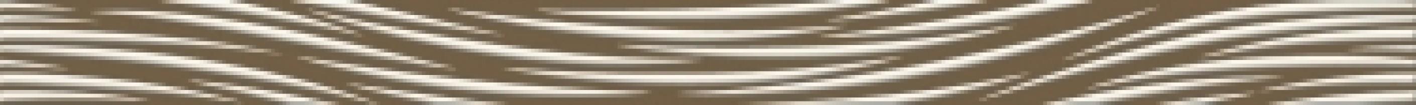 Плитка Versilia 257301