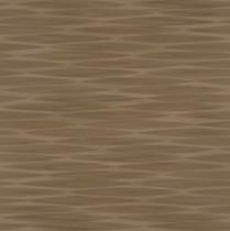 Плитка Versilia 257730