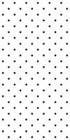 Плитка Fabulа 28S151