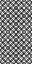 Плитка Fabulа 28S321