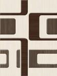 Плитка Вельвет Л61321