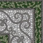 Плитка Византия 774730