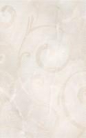 Плитка Оникс И41301