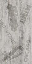 Плитка Vesta Detroit У30910