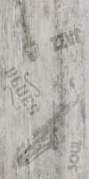 Плитка Vesta Jazz У30920
