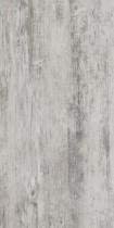 Плитка Vesta У30940
