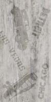 Плитка Vesta Detroit У30980 R