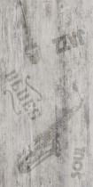 Плитка Vesta Jazz У30990