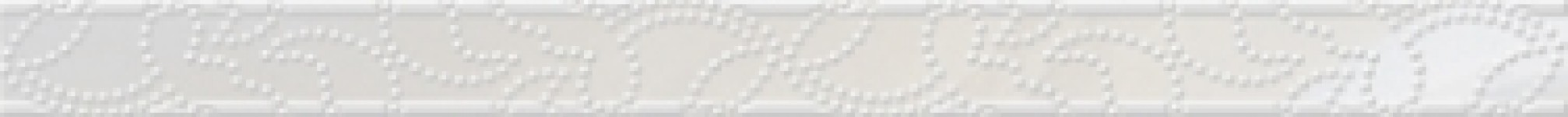 Плитка Agat Jasmine И33411