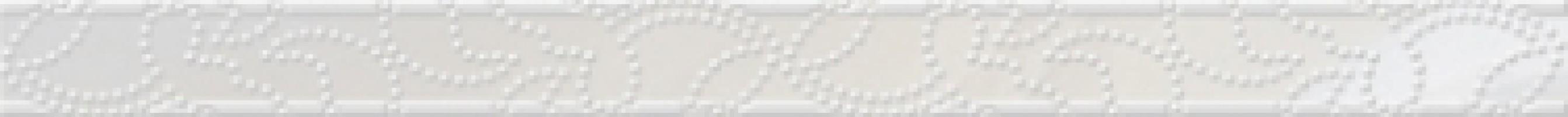 Плитка Agat Jasmine И33401