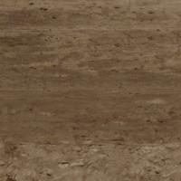 Плитка Travertin Н37520