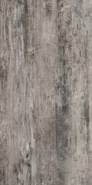 Плитка Vesta У37630 R