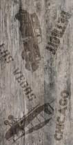 Плитка Vesta Detroit У37910