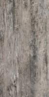 Плитка Vesta У37940