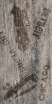 Плитка Vesta Detroit У37980 R