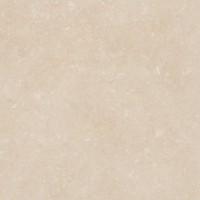 Плитка Rockshell 381520