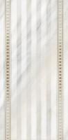 Плитка Каррара Е50301