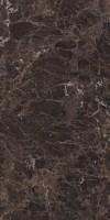 Плитка Lorenzo Н47061