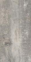 Плитка Castello У42630