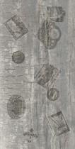 Плитка Castello У42910