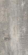Плитка Castello У42940