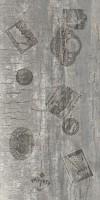 Плитка Castello У42990