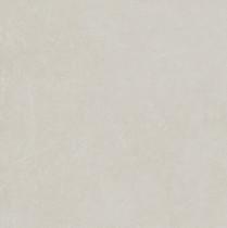 Плитка Stonehenge 44А510