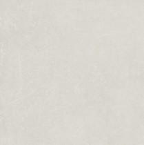Плитка Stonehenge 44А520