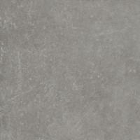 Плитка Stonehenge 44П510