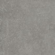 Плитка Stonehenge 44П520