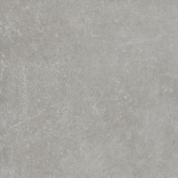 Плитка Stonehenge 442510